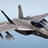 Arma 3 Jets  STEAM KEY DLC REGION FREE GLOBAL