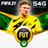 FIFA21 Ultimate Team (Xbox One & X) Coins- Монеты ФИФА