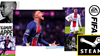 Купить аккаунт ⭐️  FIFA 21 Champions Edition -STEAM (Region free) ФИФА на Origin-Sell.com
