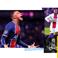 ⭐️  FIFA 21 Champions Edition -STEAM (Region free) ФИФА