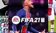 Купить аккаунт FIFA 21 + Подарок на SteamNinja.ru