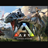 ARK: Survival Evolved  (STEAM GIFT RU)+BONUS