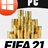 Монеты FIFA 21 UT на PC | Безопасно | Скидки + 5%