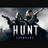 Hunt: Showdown (STEAM GIFT RU)+BONUS