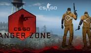 Купить лицензионный ключ PRIME CS:GO +2🔑 Global Offensive 🔥 КС ГО ▲▲ КЛЮЧ ШАНС на Origin-Sell.com