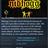 Nidhogg Steam Key Region Free