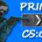 Прайм в CS:GO  С родной почтой