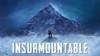 Купить аккаунт Plants vs. Zombies: Garden Warfare 2 Deluxe Edition на Origin-Sell.com