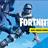 (FORTNITE) - Deep Freeze Bundle + 1000 V-Bucks XBOX