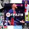 ⚽️ FIFA 21 (ORIGIN/REGION FREE) + ПОДАРОК