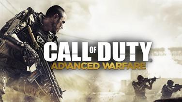 Купить аккаунт Call of Duty: Advanced Warfare | Steam | Region Free на Origin-Sell.com