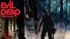 Купить аккаунт Plants vs. Zombies Game of the Year Edition на Origin-Sell.com