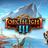 Torchlight III (STEAM GIFT RU)+BONUS