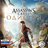 Assassins Creed Одиссея XBOX ONE / Цифровой Ключ