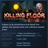 Killing Floor + Defence Alliance 2 Guest Pass Gift RU