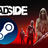 Deadside - STEAM ОНЛАЙН (Region Free)