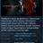 Metal Gear Solid V : The Phantom Pain Steam Gift RU/CIS