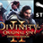 Divinity Original Sin 2 Definitive Edition - STEAM