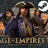 Age of Empires III Definitive - STEAM (Region free)