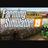 Farming Simulator 19 (STEAM GIFT RU)+BONUS