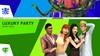 Купить аккаунт Need For Speed 2016 (Русский язык)+Гарантия на Origin-Sell.com