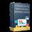 Личный акк Steam GTA от III до V Mafia I, II definitiv