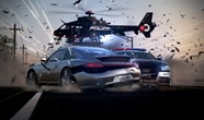 Купить аккаунт Need for Speed Hot Pursuit Remastered + Подарки на Origin-Sell.com