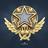 CS:GO(PRIME)Медаль за службу 2021Первая почта