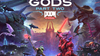 Купить аккаунт DOOM Eternal: The Ancient Gods (оффлайн) Автоактивация на Origin-Sell.com