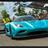 Forza Horizon 4 Xbox/Windows 10 DLC