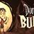 Dont Starve Bundle Together  Steam GIFT Region Free ROW