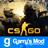CS GO PRIME STATUS + Garrys Mod (Region Free) ПРАЙМ