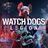 Watch Dogs Legion + DLC: Bloodline (GLOBAL) [OFFLINE]