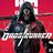 Ghostrunner - STEAM (Region free)