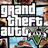 Grand Theft Auto V   ROCKSTAR Region Free