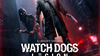 Купить offline Watch Dogs: Legion (Ubisoft Connect) Оффлайн аккаунт на SteamNinja.ru