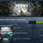 Metro Exodus Gold Edition [Steam\RU+CIS\Key]