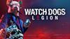 Купить offline Watch Dogs Legion на SteamNinja.ru