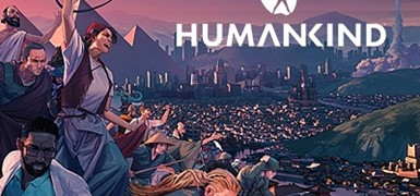 HUMANKIND: Digital Deluxe Edition + БОНУСЫ (Steam KEY)