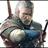 The Witcher 3: Wild Hunt  (STEAM GIFT RU)+BONUS
