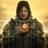Death Stranding - Официальный ключ Steam + БОНУСЫ