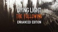Dying Light - Enhanced Edition (steam) RU+ СНГ