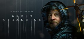 DEATH STRANDING (STEAM KEY / RU/CIS)