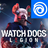WATCH DOGS LEGION (Region free) - Лицензия