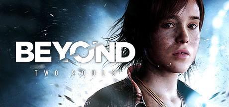 Beyond: Two Souls (STEAM KEY / RU/CIS)
