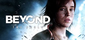 Beyond: Two Souls (STEAM KEY / RU/CIS)