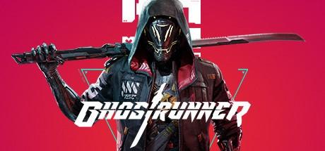 Ghostrunner (STEAM KEY / RU/CIS)