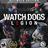 Watch Dogs: Legion Ultimate+АВТОАКТИВАЦИЯ+GLOBAL