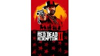 Red Dead Redemption 2 (Xbox | Region Free)