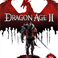Dragon Age™ 2 + 5 игры XBOX ONE Аренда